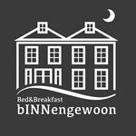 B&B bINNengewoon