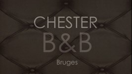 B&B Chester
