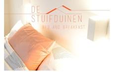 B&B De Stuifduinen