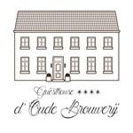 B&B d'Oude Brouwerij