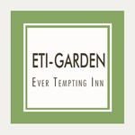 B&B Eti-Garden