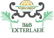 B&B Exterlaer