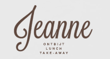 B&B Jeanne