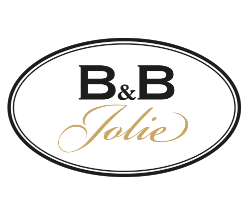Heist - Bed&Breakfast - B&B Jolie