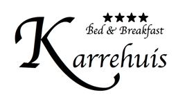 B&B Karrehuis