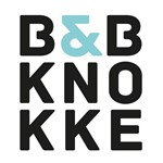 B&B Knokke