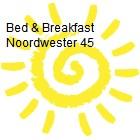 B&B Noordwester 45