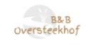 B&B Oversteekhof