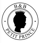 B&B Petit Prince