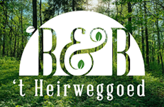 B&B 't Heirweggoed