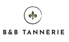 B&B Tannerie