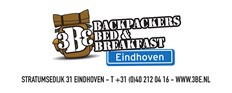 Backpackers Bed and Breakfast