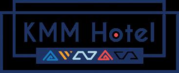 Hotel KMM