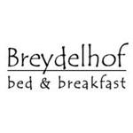 Breydelhof