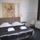 B&B Hotel Malts