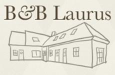 B&B Laurus