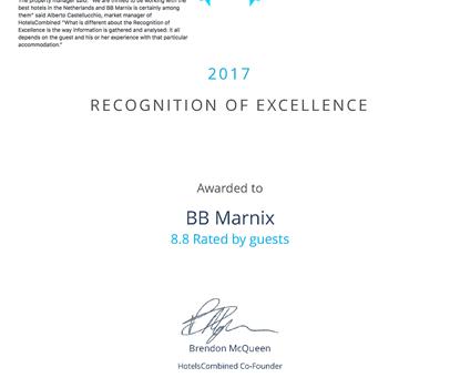 BB Marnix