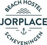 Beach Hostel Jorplace