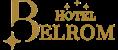 Belrom Hotel