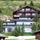 Berghaus Toni