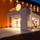 Best Western Plus Hotel Orange