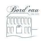 Bord'eau Luxury Canal Suites