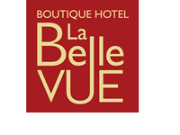 Boutique Hotel La Belle Vue