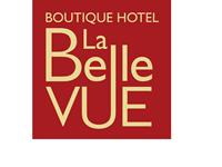 Hotel La Belle Vue
