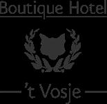 Boutique hotel 't Vosje