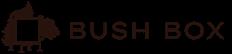 Bush Box