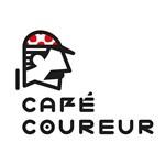 Café Coureur Borgloon