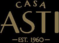 Casa Asti