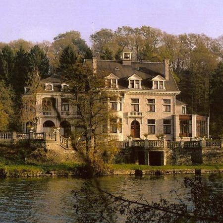 Castel Les Sorbiers