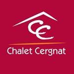 Chalet Cergnat