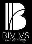 Bivius