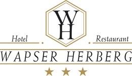 De Wapser Herberg