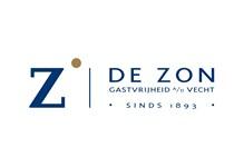 De Zon Hotel en Restaurant