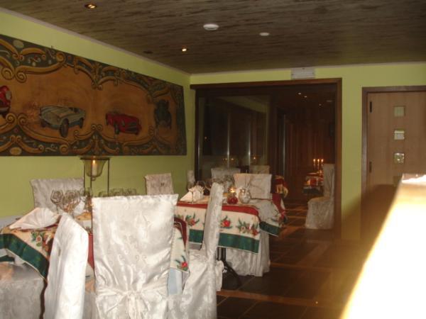 Hotel De stokerij te Oudenburg, West-Vlaanderen - Overnachten nabij Brugge, Oostende en De Haan