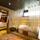 de Stokerij Small Elegant Hotel