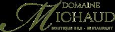 Domaine Michaud