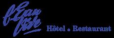 l'Eau Vive Hotel-Restaurant