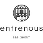 Entrenous B&B Ghent