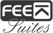 Feek Suites