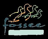 Fossee