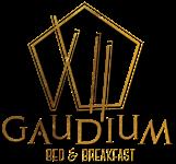Gaudium XII
