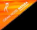 Gran Hotel Natura Fuerteventura