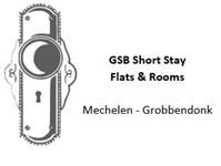 GSB Short Stay