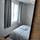Guesthouses Bernardin