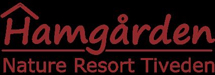 Hamgarden Nature Resort Tiveden