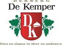 Herberg De Kemper